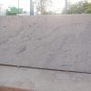 Krishna Stone Tech Pvt. Ltd