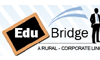EduBridge Skill Development Centre