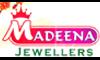 Madeena Jewellers