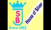 S B Jewellers