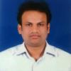 Vishnuvardhan Boyapati