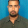 Praveen Parekh