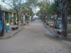 Bellary ZOO (Children's Park)